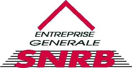 Société Nouvelle Régionale du Bâtiment (S.N.R.B.)